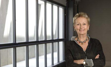 Denise Bradley