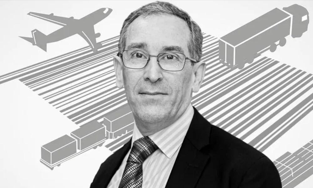 Ian-Christensen-freight-barcode-background
