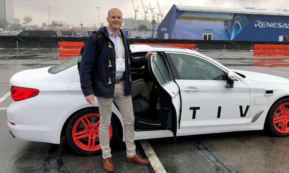 Sam-Lorimer-autonomous-car