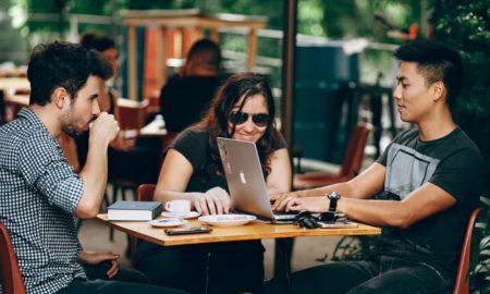 student-collaboration