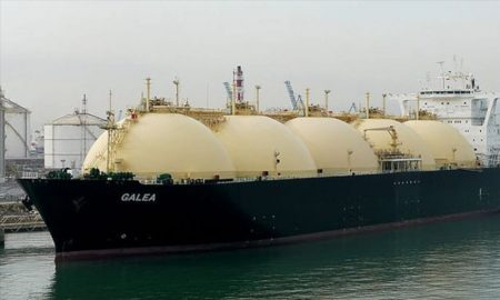 LNG-carrier.Galea_.wmt_-792x420