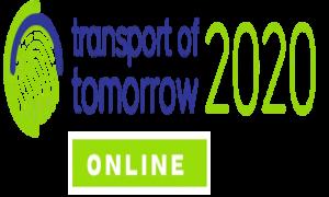 featured-ToT-online-banner-v2