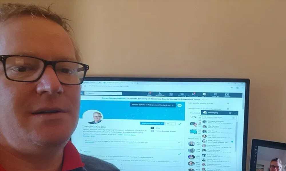 Graham-McCabe-working-from-home