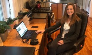 Shannon-Daberkow-working-from-home