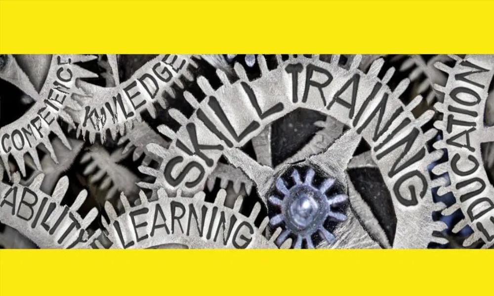 Training-needs-skills-gaps-cogs-illustration