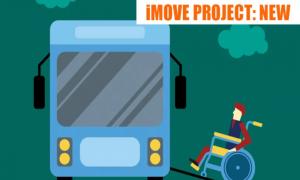 Public Transport Disability Standards