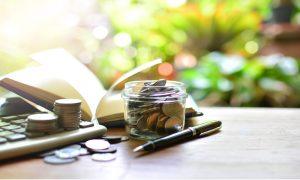 ARC grants schemes