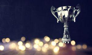 Victorian Training Awards