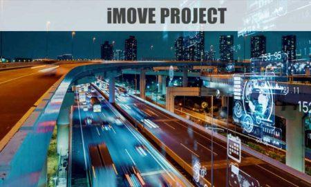 strategic transport planning