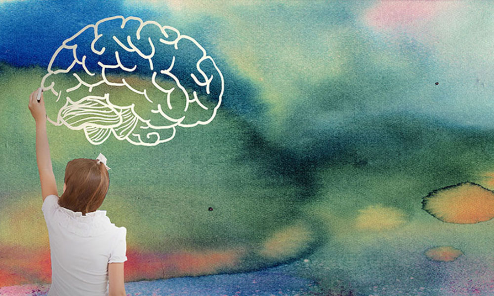 ARC Centre of Excellence for Integrative Brain Function