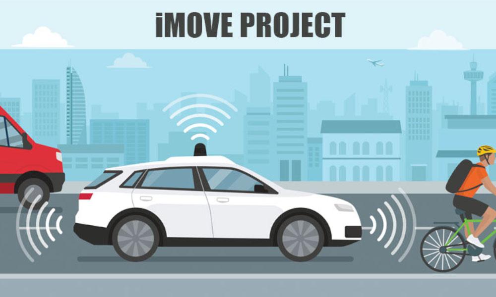 AV/pedestrian interaction