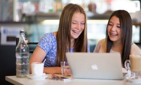 Victorian teen tech thinkers