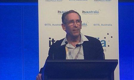 Ian-Christensen-at-2019-ITS-Summit