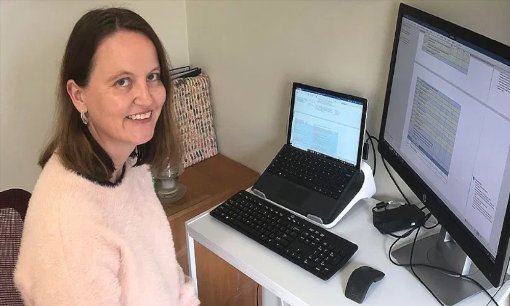 Kirsten-McKillop-working-from-home