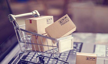 course in e-commerce