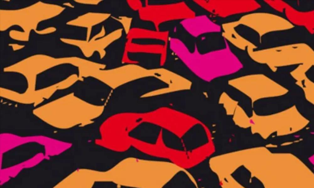traffic disruption