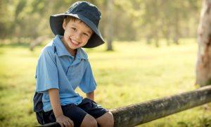 early childhood workforce