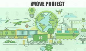 zero emission transport strategy