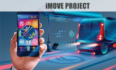 Innovative local transport