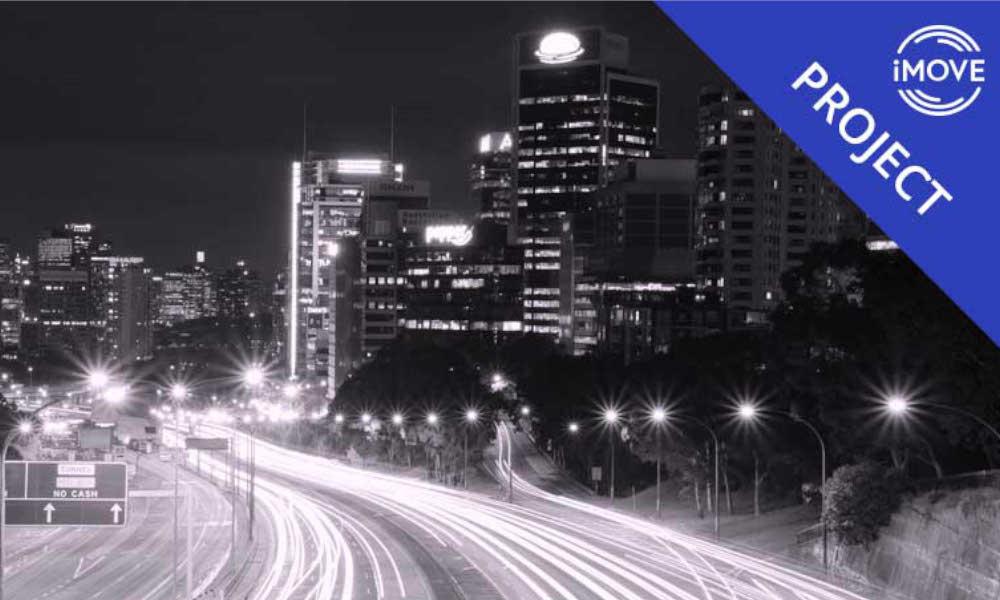 Australian Road Assessment Program