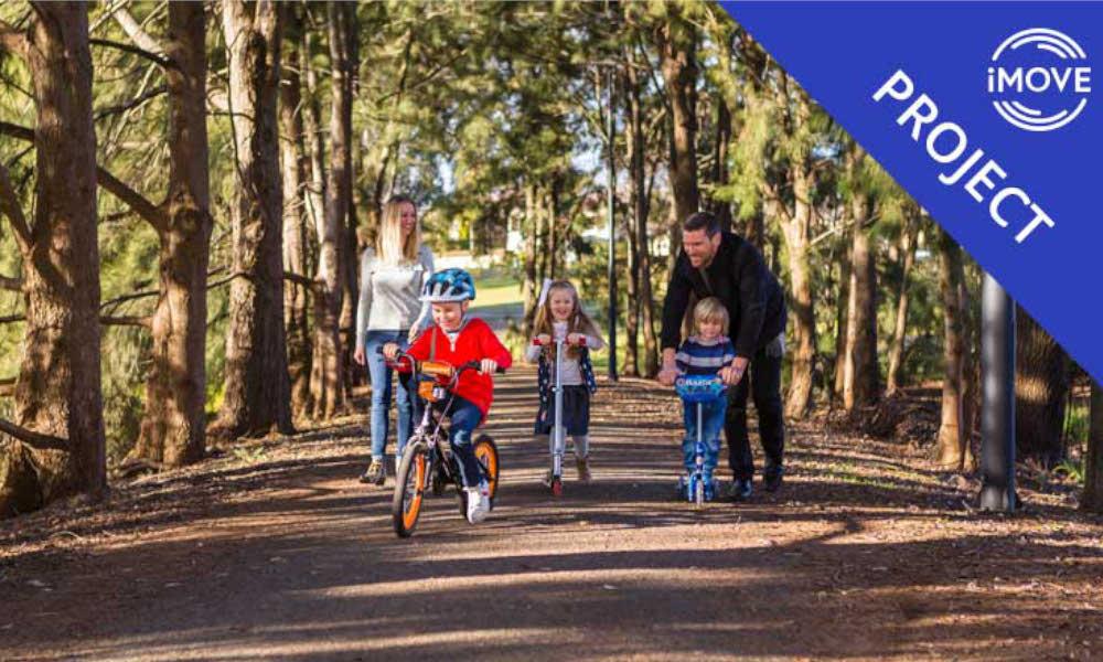 Wagga Wagga Active Travel Plan